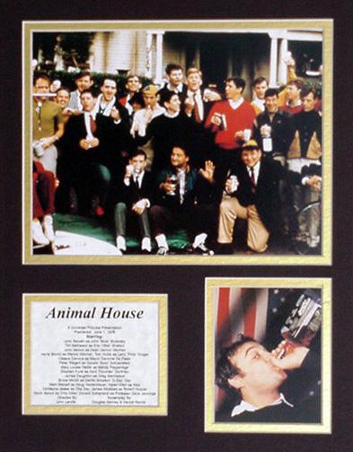Animal_House.jpg