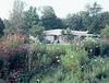 Camphill2