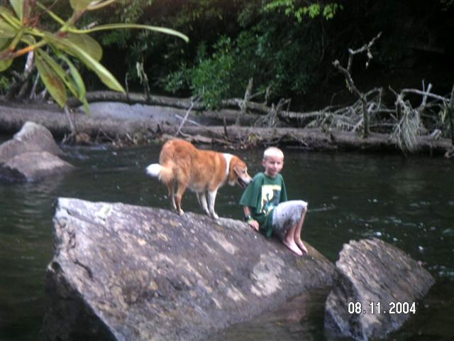 dupont_forest_6_jack_with_dog_2