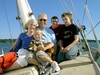 Maine2005boatfamily1_1